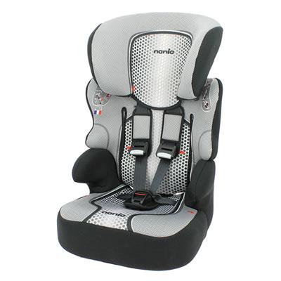 siège bébé
